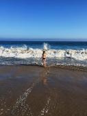 Location: Malibu, California